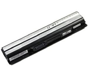 MSI CR61 6Cell Battery